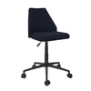 Brittany Office Chair with Casters