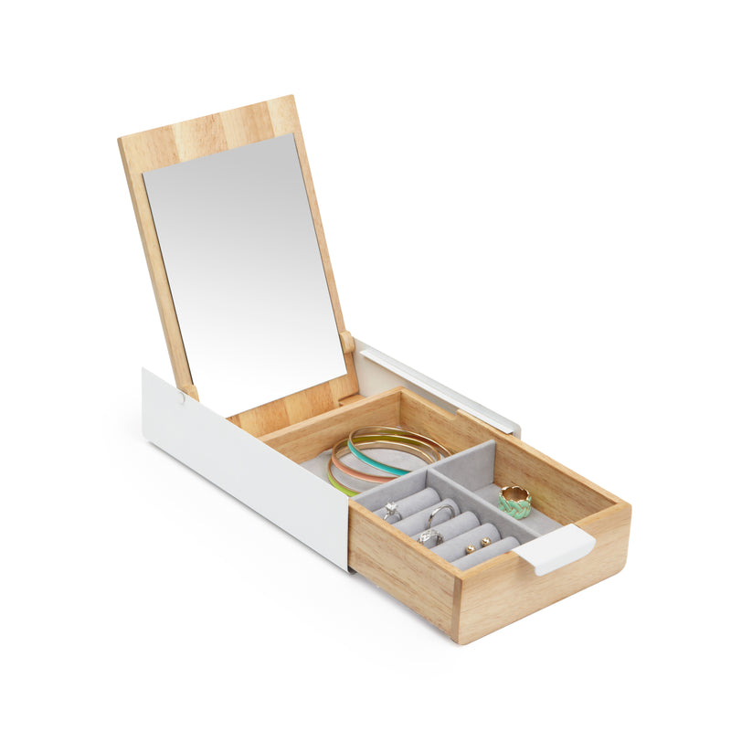 Reflexion Storage Box