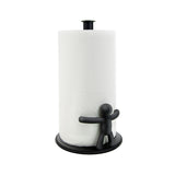 Buddy Paper Towel Holder