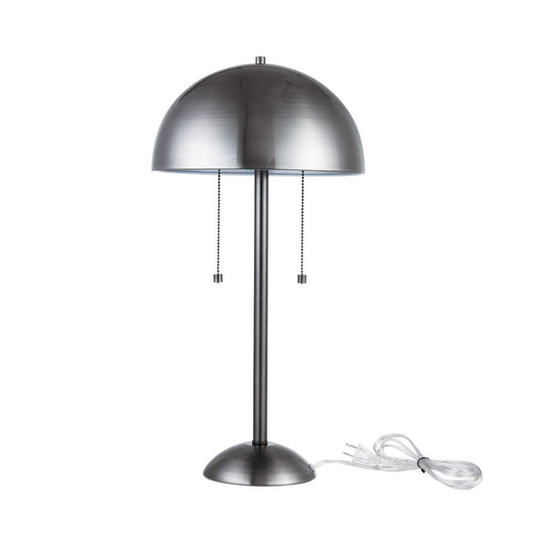 Haydel Table Lamp