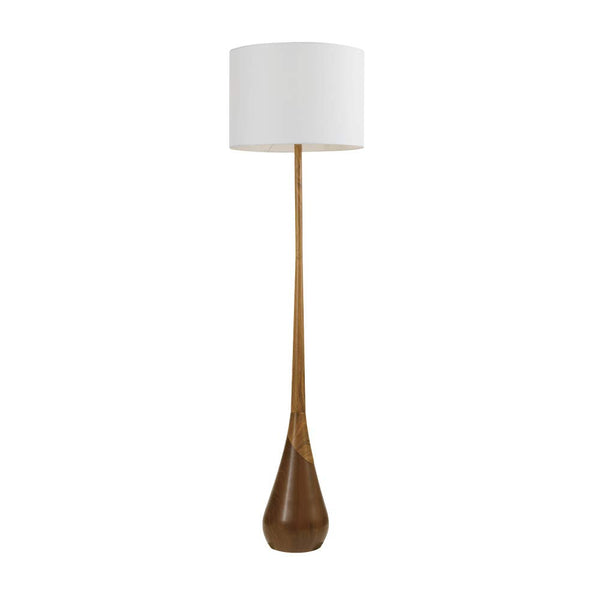 Harrington Floor Lamp