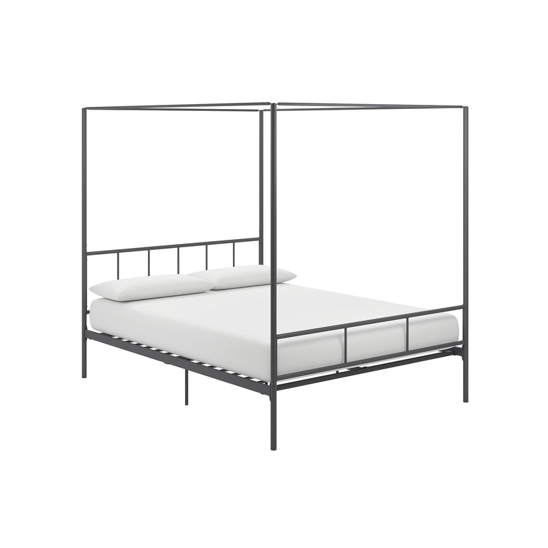 Marion Canopy Bed