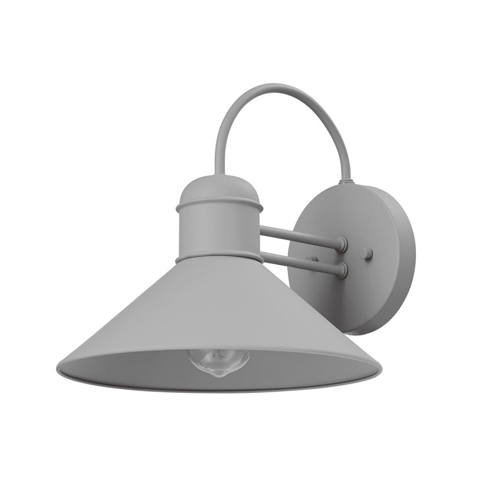 Maxwell Outdoor Wall Sconce