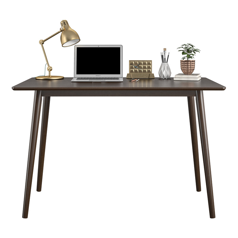 Brittany Desk