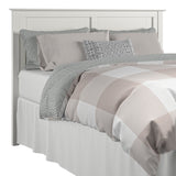 Hazelridge Full/Queen Headboard
