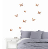 Mariposa Wall Decor