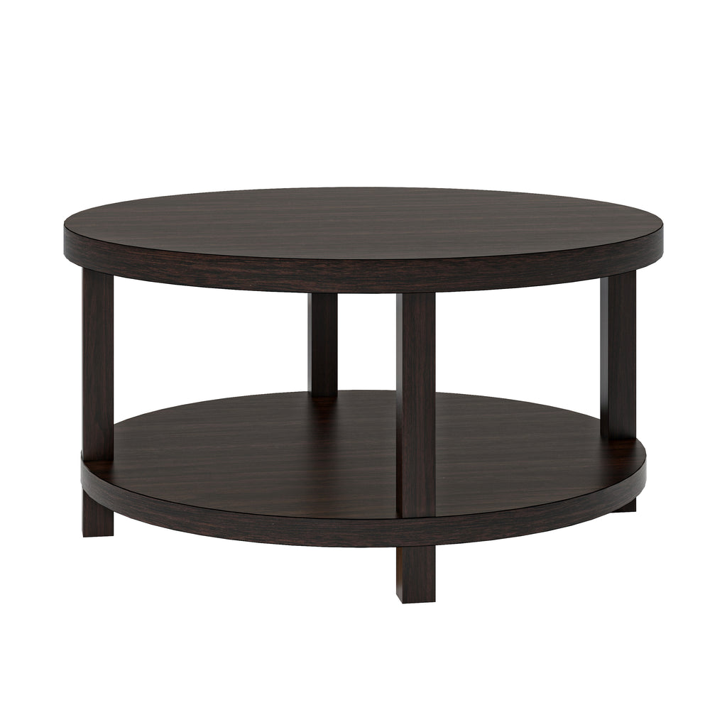 Oakdale Coffee Table