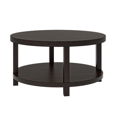 Kennington End Table