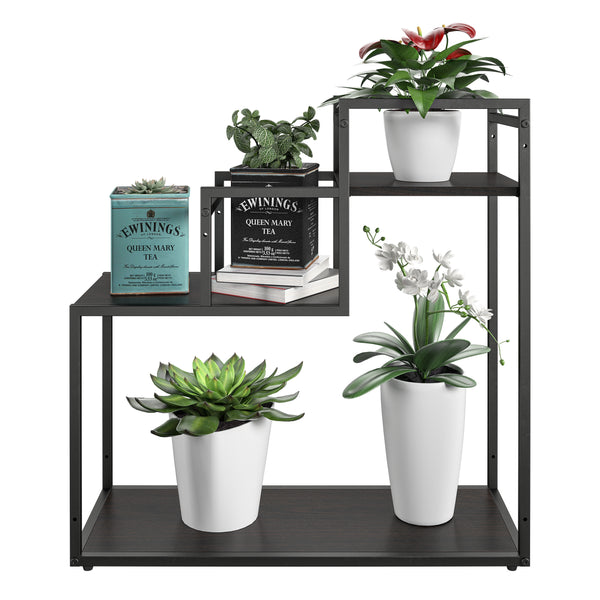 Weston Plant Stand