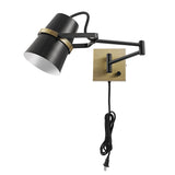 McKibbon Wall Sconce
