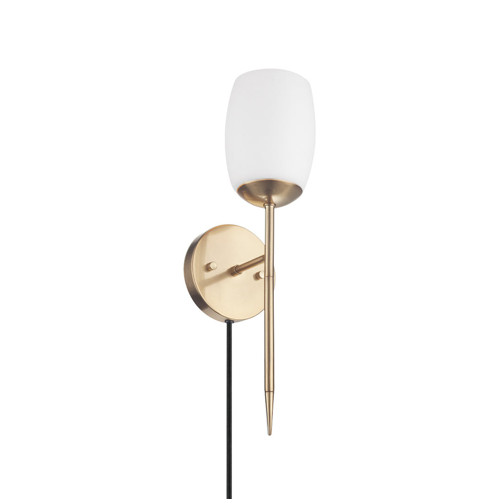 Raoul Wall Sconce