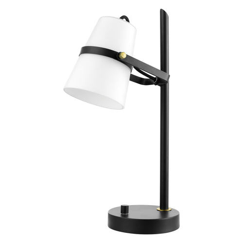 Edgar Desk Lamp