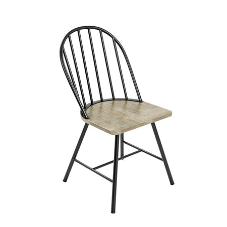 Varick Dining Chairs (Set of 2)