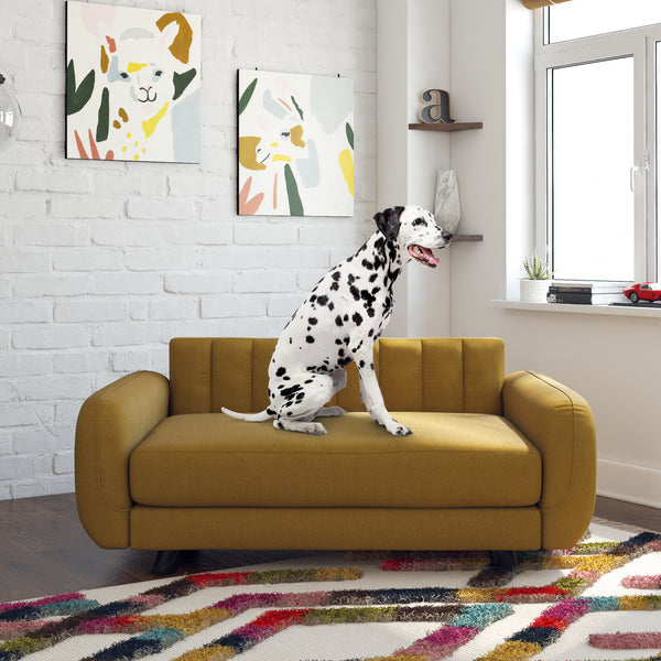 Brittany Pet Sofa