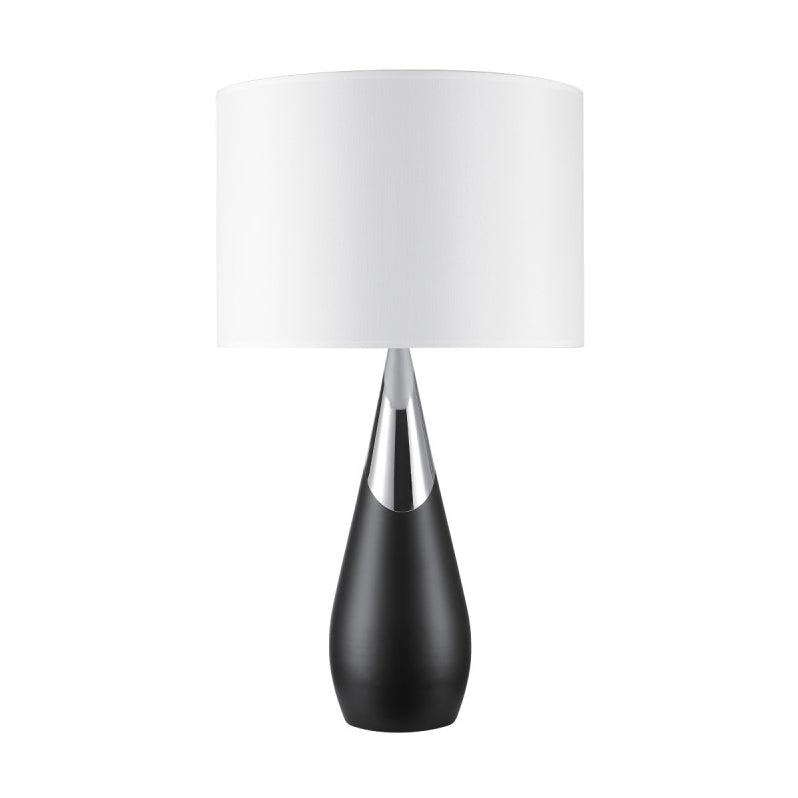Lexell Table Lamp