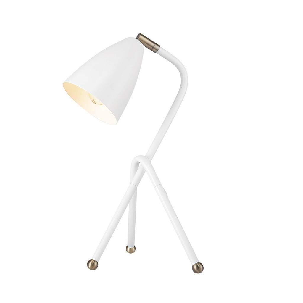 "Aiden 16"" Desk Lamp"