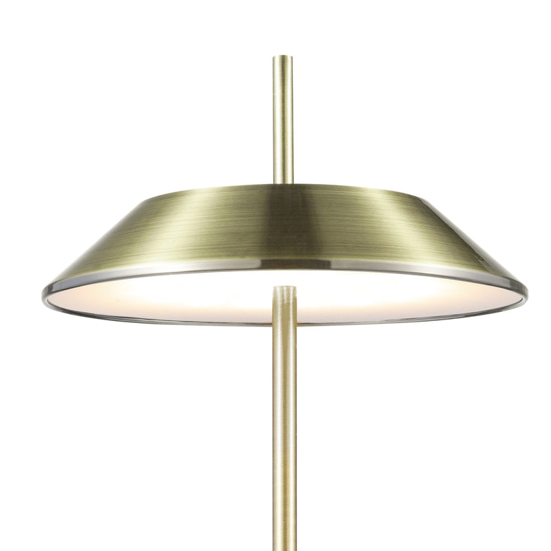 "Theo 18"" Table Lamp"