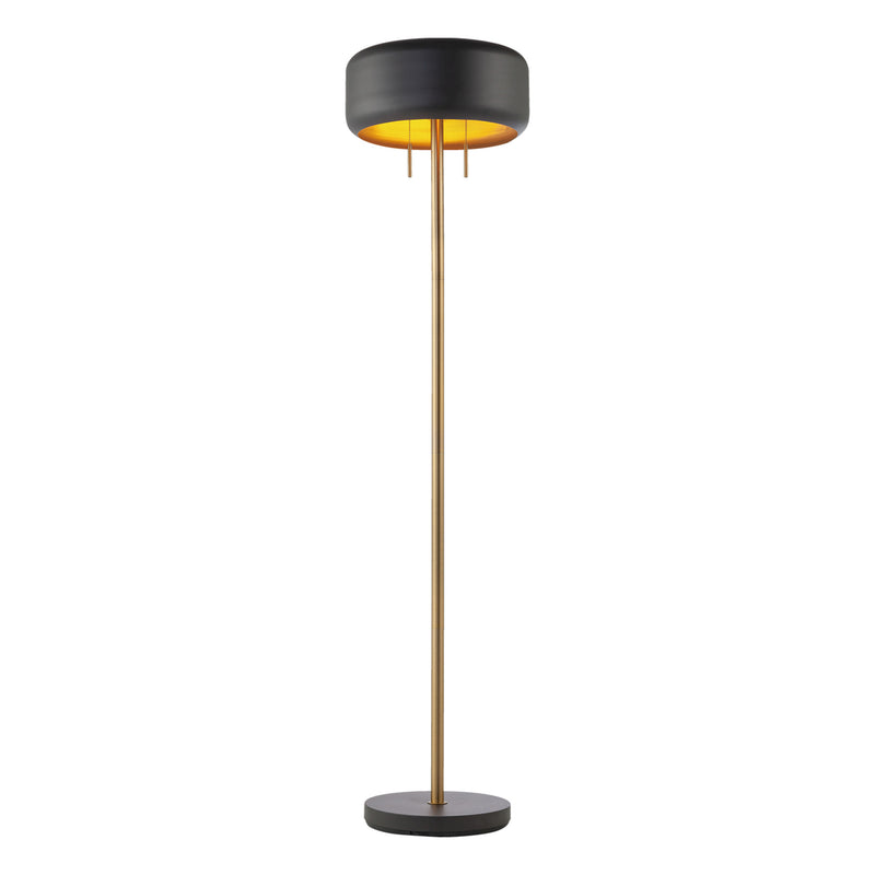 James Floor Lamp