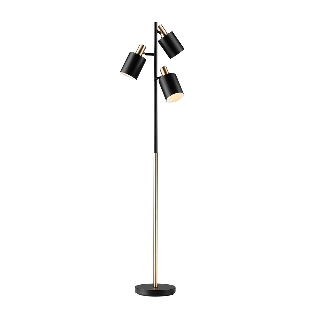 Fiona Floor Lamp