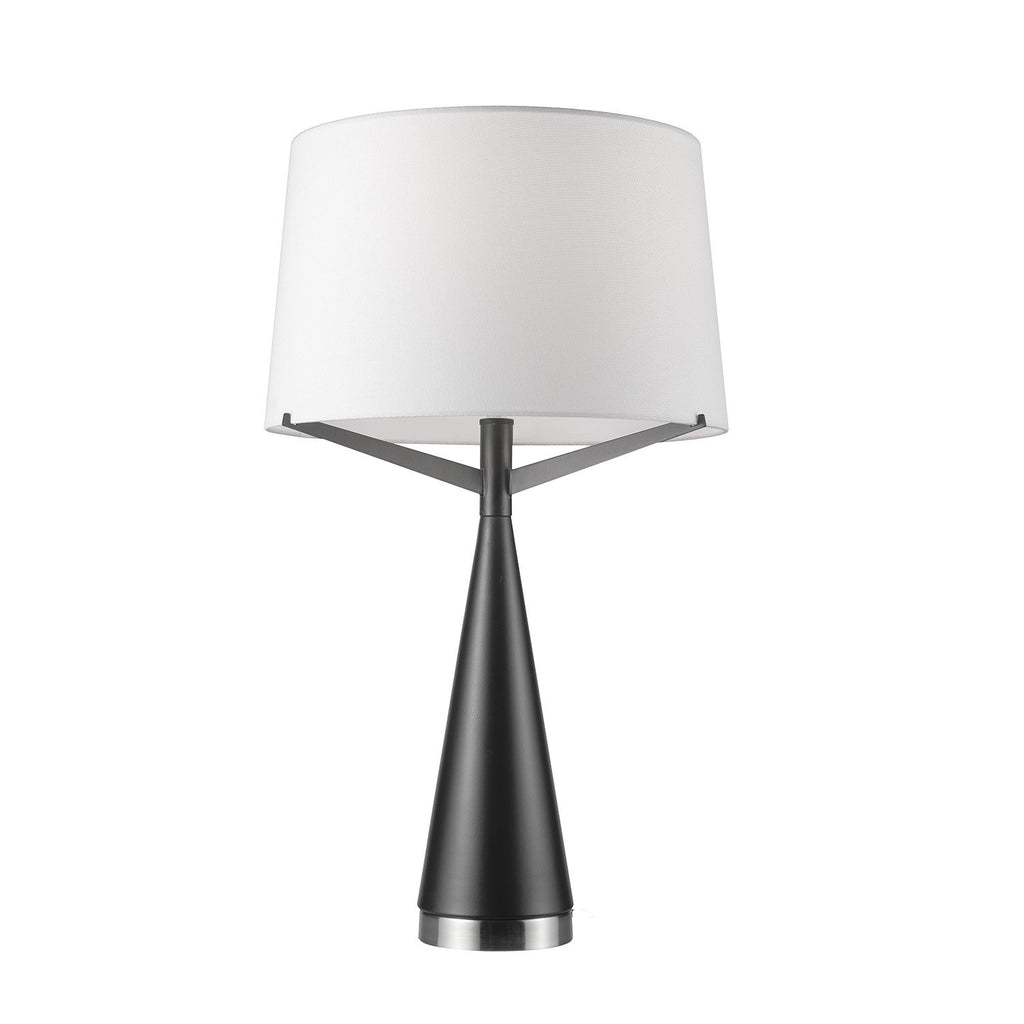 "Levon 24"" Table Lamp"