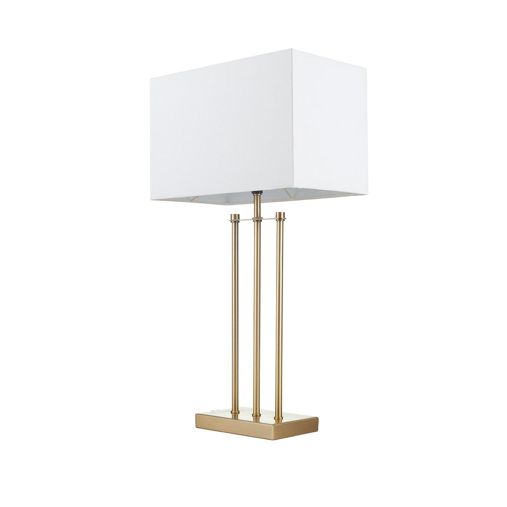 "Soho 24"" Table Lamp"