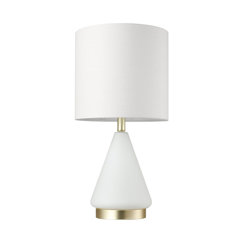 "Robertson 23"" Table Lamp"