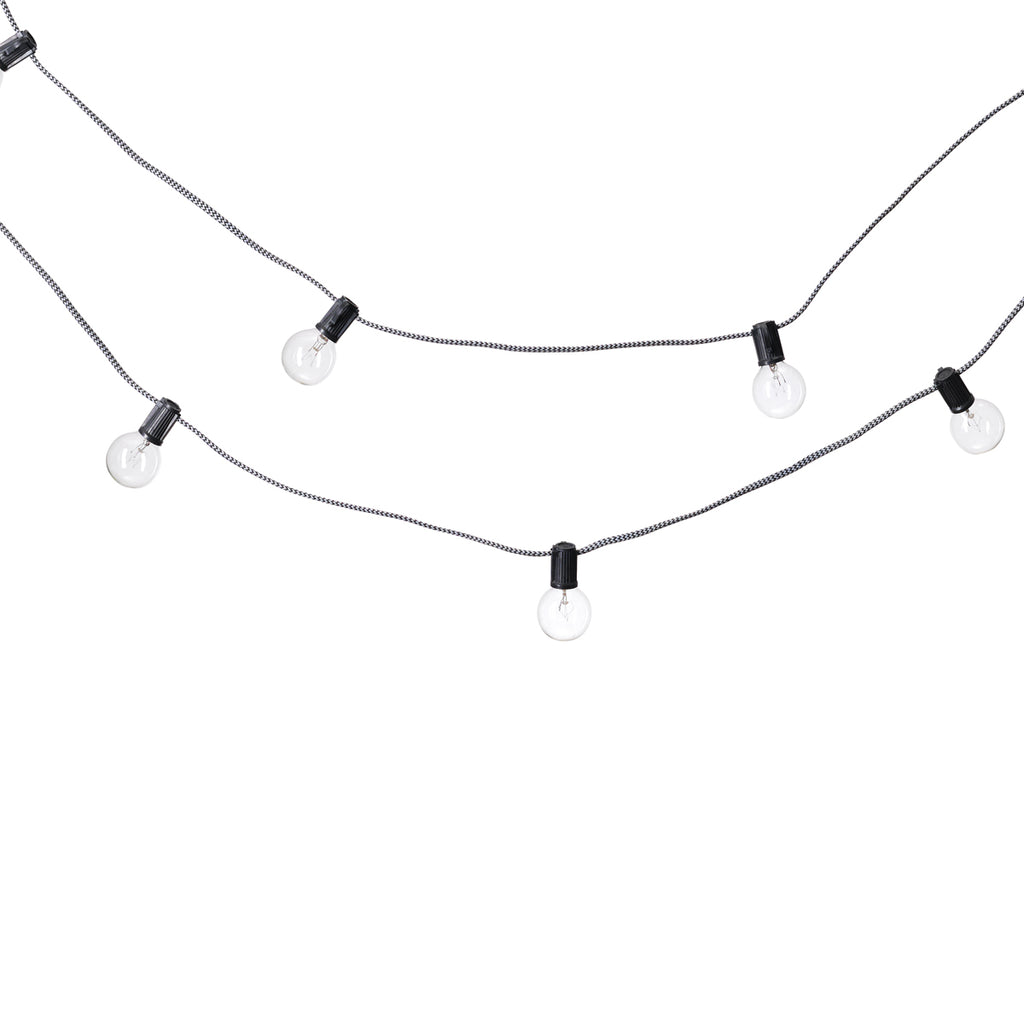 Denver 10' String Light