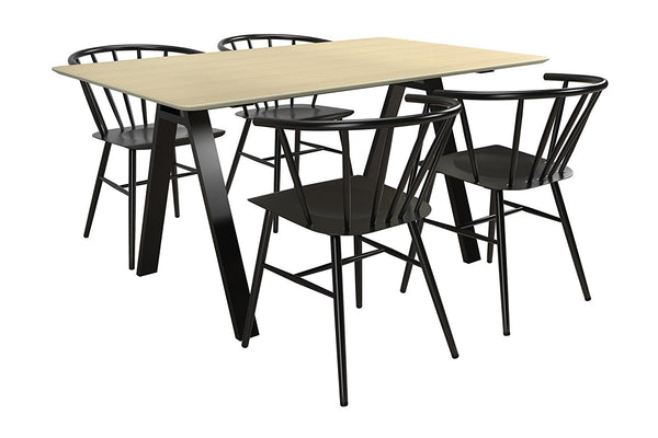 Campbell Dining Table