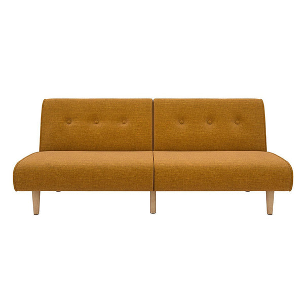 Palm Springs Futon