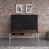 Webster TV Stand