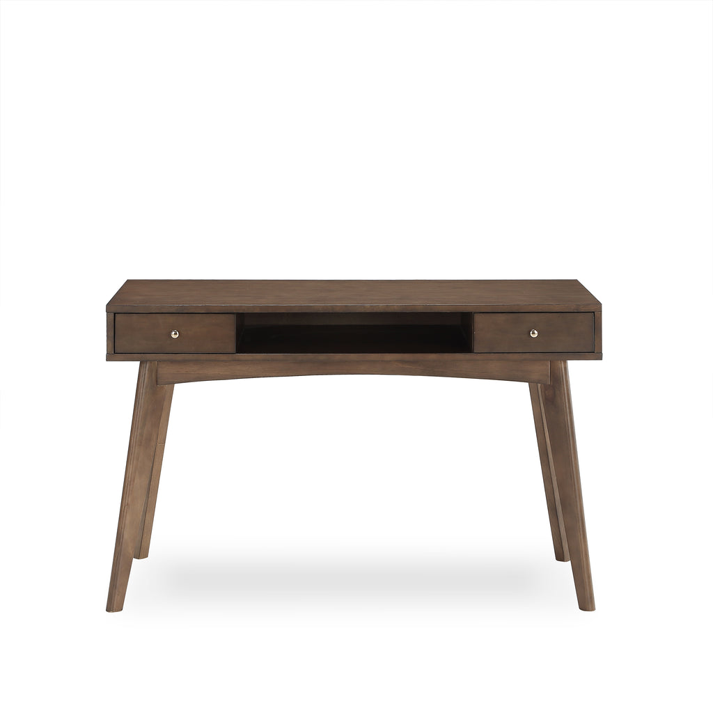 Otis 2-Drawer Desk