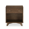 Otis Nightstand