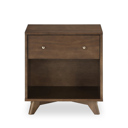 Cecilia Side Table