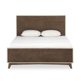 Otis Queen Bed