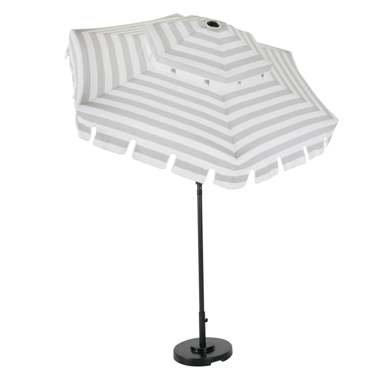 Connie Outdoor Umbrella