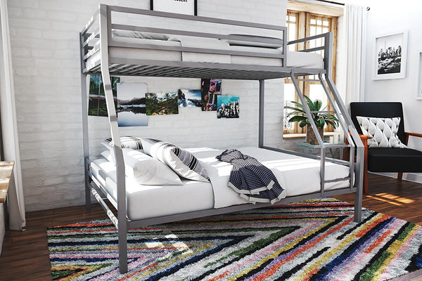 Maxwell Bunk Bed