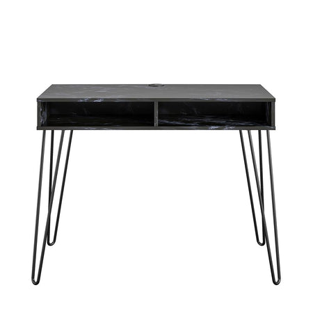 Athena Nesting Tables