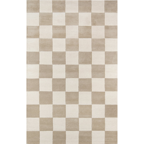 Chevalier Boxes Rug