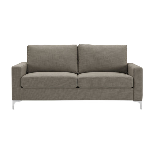 Holland Sofa