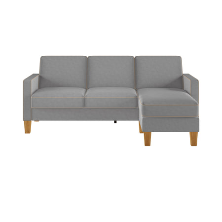 Brittany Sleeper Sofa
