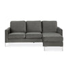 Chapman Sectional Sofa