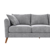 Magnolia Sectional