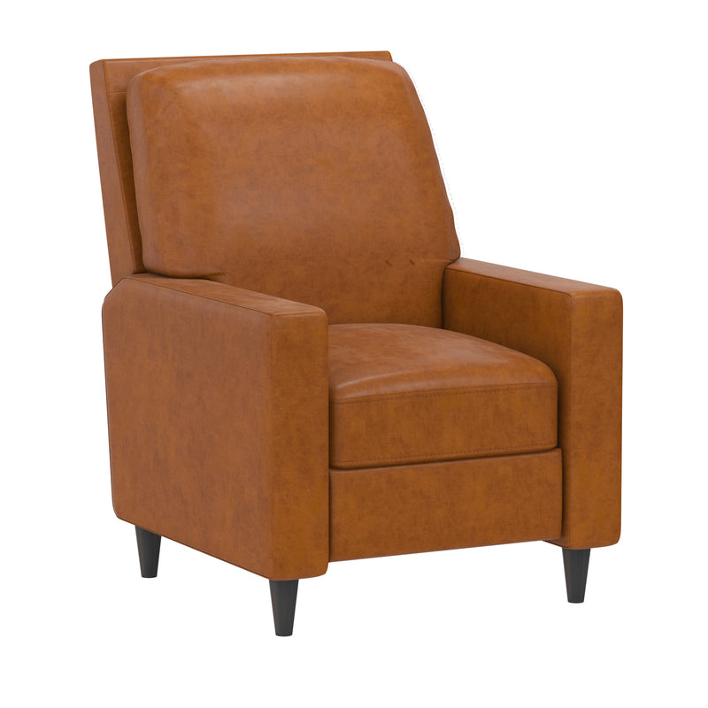 Lana Pushback Recliner