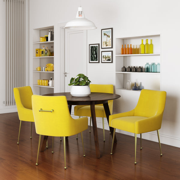 Huxley Dining Chairs (Set of 2)