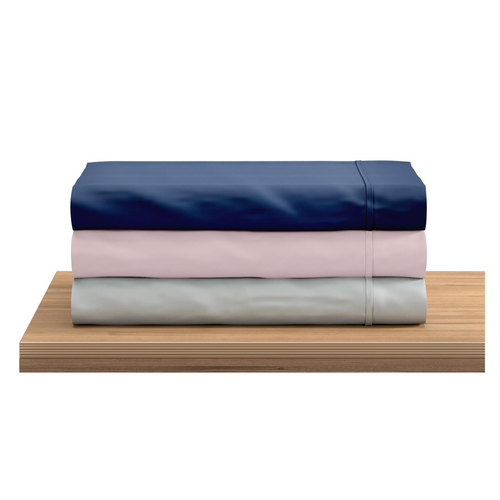 Futon Sheet Set