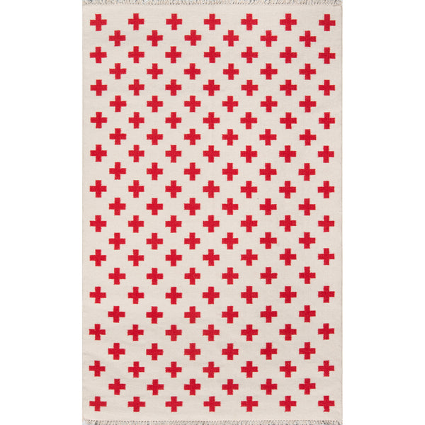 Lucille Ivory Rug
