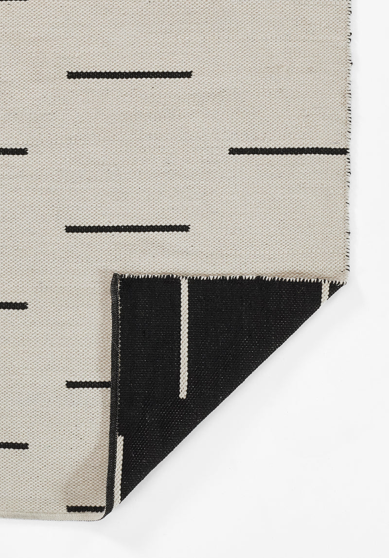 Dash Indoor/Outdoor Rug