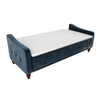 Futon Mattress Topper