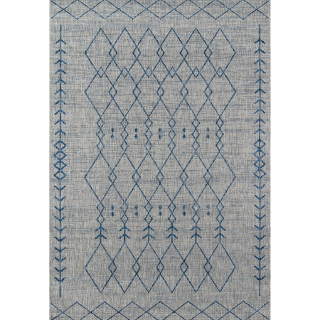 Dasha Multi Rug