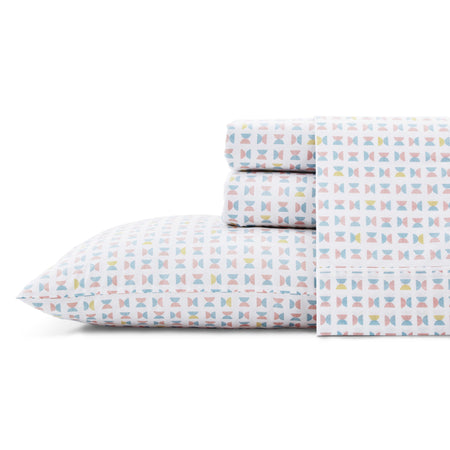 Stella Sheet Set